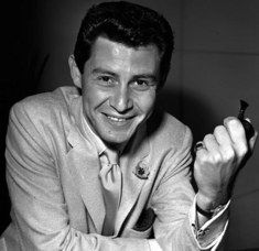 eddie fisher carrie fishereddie fisher - hot lunch, eddie fisher elizabeth taylor, eddie fisher carrie fisher, eddie fisher perry como maybe, eddie fisher milk and honey, eddie fisher vocal range, eddie fisher wedding bells, eddie fisher wiki, eddie fisher funeral, eddie fisher elizabeth taylor house, eddie fisher terry richard, eddie fisher and betty lin, eddie fisher singer, eddie fisher youtube, eddie fisher wikipedia, eddie fisher onerepublic, eddie fisher the third cup, eddie fisher 2010, eddie fisher heart, eddie fisher linkedin