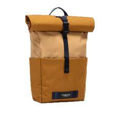 GHSQIAUVVERP Professional Outdoor Adventure Travel Backpacking//Lovers Large Shoulder Camera Bag//Photography DSLR Backpack