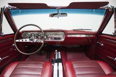 1965 Chevrolet Chevelle Malibu SS Frame Off Restored Chevelle Malibu SS Convertible 327/350 HP L79 V8 4 Speed - See more at: http://www.rkmotorscharlotte.com/sales/inventory/active/1965-Chevrolet-Chevelle-Malibu-SS/135446#sthash.lkzmqvkr.dpuf