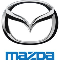 I'm learning all about Mazda at @Influenster!