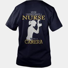 Limited - Nurse Camera, Order HERE ==> https://www.sunfrog.com/Jobs/119059674-557356522.html?6782, Please tag & share with your friends who would love it, #quotes for teens, redhead stockings, redhead hot booties #animals, #decor, #humor  true #sayings, old sayings, sayings about friends  #quote #sayings #quotes #saying #redhead #holidays #ginger #events #gift #home #decor #humor #illustrations