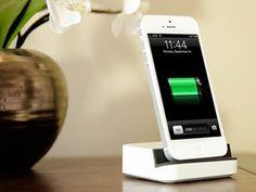 Dock  iPhone 5 Charging Dock