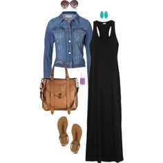 Untitled #14, created by oxlilixo on Polyvore
