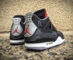 4be64fbd957f 1000 Best Jordan s images