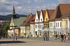 04-06 Bardejov, Presov, Slovakia, Eastern Europe, Europe... #bardejov: 04-06 Bardejov, Presov, Slovakia, Eastern Europe, Europe… #bardejov
