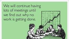 Meetings Industry 2016 Price Predictions