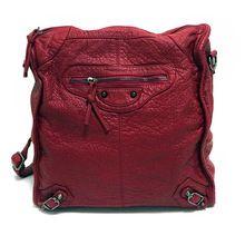 SMORK 075 Casual Backpack Shoulder Bag