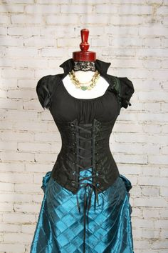 c2bca24e3c9 27 Best www.Baci-Farfalle.com xs-10xl Corsets Party Wear images in ...