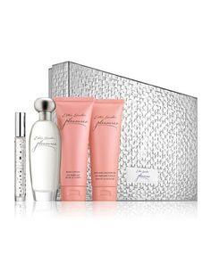 286b23007 Limited Edition Estée Lauder Pleasures Favorite Destination by Estee Lauder  at Neiman Marcus. Destinations,