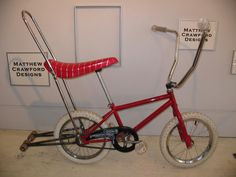Insert BS here - Anyone ride bikes? Pics and details, whatchu got? Bmx 16, Velo Biking, Miata Turbo, Vintage Bmx Bikes, Free To Use Images, Bicycles, Cars, Design, Modern Typography