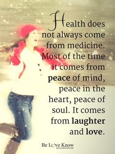 Peace Of Mind Comes Before Peace Of Heart Every now and then, something comes along in our spiritual reading that stops us dead in our tracks and takes up permanent residence in our minds and hearts. Job Interview Tips, Empowering Quotes, Peace Of Mind, Positive Thoughts, Beautiful Words, True Quotes, Self Help, Wise Words, Quotes To Live By