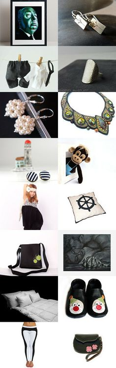 HOT for spring by Veronika on Etsy--Pinned with TreasuryPin.com