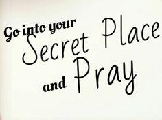 Prayer Breakfast, Prayers, Arabic Calligraphy, Math Equations, Prayer, Beans, Arabic Calligraphy Art