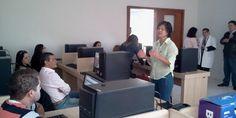 NRE participa da formação entre Orientadores e Formadores Regionais do Pacto do Ensino Médio - http://projac.com.br/esportes-educacao-cultura/nre-participa-da-formacao-entre-orientadores-e-formadores-regionais-pacto-ensino-medio.html