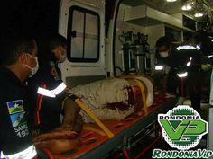 R a g news noticias : Noticias Poiciais:Ariquemes Discussão acaba com duas pessoas esfaqueadas