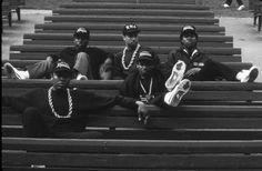 Die 137 Besten Bilder Von Compton Nwa Compton California