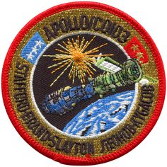 This is a smaller version of the Offical Apollo/Coho3 patch