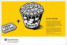 Created for Grant Thornton