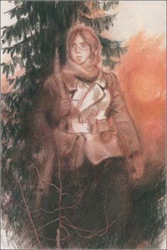 Gennady Novozhilov