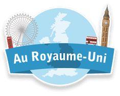 Apprendre l'Anglais au Royame-Uni Adolescents, Destinations, Lol, Learn English, United Kingdom, Children, Travel Destinations, Fun