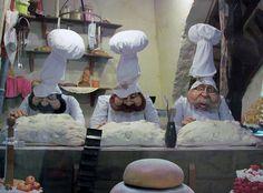 Laaf bakers