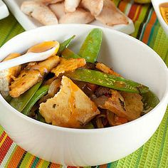 filling veggie meals that will boost metabolism