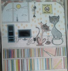 Kids Rugs, Home Decor, Homemade Home Decor, Kid Friendly Rugs, Decoration Home, Nursery Rugs, Interior Decorating