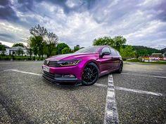 Car Wrap, Metallica, Vehicle, Solar, Bmw, Passion, Purple, Purple Stuff, Vehicles