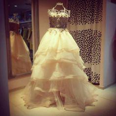 2016 dress