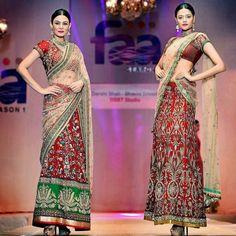 www.ileshshah.com Ilesh Shah Photography #ileshshah #MyPhotoInVogue  #fashion #lookbook #outfitsociety #fashiongram #dress #model #urbanfashion #luxury #fashionstudy #famous #style #fashionkiller #swag #classy #cute #shopping #glam #me #popular #fashionstylist #dsbtstudio