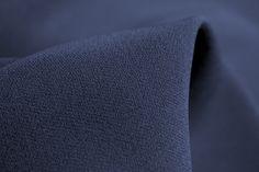 Italian Designer - 50% Viscose 48% Acetate 2% Elastane. Width:130cm This top quality do...