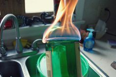 how to cut-glass-bottles-cutting-cutting-bottles -cutting-glass-bottles