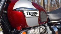 Bonneville Motorcycle, Triumph Bonneville T120, Street Tracker, Honda Cb, Triumph 650, Bmw E46, Track Cycling, Hot Bikes, Vintage Motorcycles