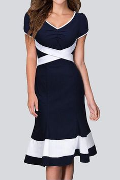 #Play #on #Curves #Fishtail #Splicing #Dress #CupsheCoupon #CupsheDiscountCode #CupshePromoCode#CupsheSale#CupsheFreeShipping #Cupshe_Coupon #Cupshe_Discount_Code #Cupshe_Promo_Code #Cupshe_Sale  #Cupshe_Free_Shipping#Dresses #Womens#Online_Clothing #Womens_Clothing #RevealCouponsGo with>> Updated 2016 – 55% Off & 21% Off All Orders CUPSHE Coupon Promo Code Discount Sale Clearance & Free Shipping by http://revealcoupons.com/stores/cupshe-coupon-promocode/