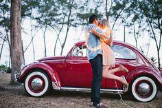 Foto: The Kreulichs http://lapisdenoiva.com/um-dia-de-amor-producao-lapis-de-noiva/