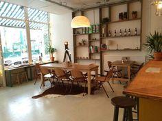 De Viking Hotels, Table, Furniture, Home Decor, Cafes, Decoration Home, Room Decor, Tables, Home Furnishings