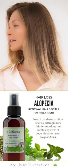 This product is blended with antibacterial essential oils such as Atlas Cedarwood, Thyme, Peppermint, Rosemary and Clary Sage to penetrate follicles. New Hair Growth, Hair Growth Tips, Antibacterial Essential Oils, Natural Hair Loss Treatment, Hair Treatments, Essential Oils For Hair, Hair Scalp, Hair Oil, Trendy Hairstyles