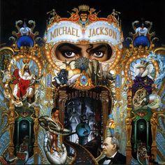 michael-jackson-dangerous-album-cover