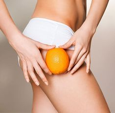13 Natural Quick Remedies to Get Rid of Cellulite - Healthy Life Key Facial Treatment, Body Treatments, Laser Surgery, Cellulite Remedies, Skin Clinic, Medical Weight Loss, Body Sculpting, Cellulite