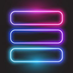 Foto Youtube, Purple Wallpaper Iphone, New Background Images, Neon Backgrounds, Neon Design, Banner, Backdrop Design, Gaming Wallpapers, Signage Design