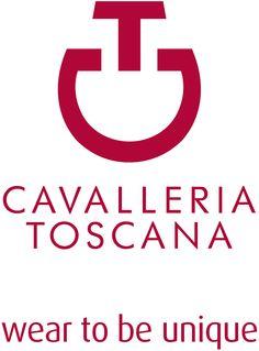 logo_cavalleria_+_pay_off.jpg 946×1,280 pixels