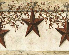 (http://www.papermywalls.com/stars-vines-and-berries-on-rack-wallpaper-border-hk4664bd/)