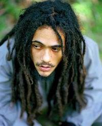 damian marley Gotta love marleys:D | Damian Marley ...
