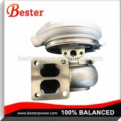 S3B BL Turbo for Cat 3306 167384 179578 1067407 173305