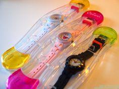 STIJLVOL MAMA BLOG - Voor ondernemende en hippe moeders.: Lifestyle & kids | Trendy kinderhorloges van Colori watches for kidz