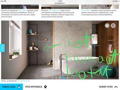 Divider, Ipad, Room, Furniture, Home Decor, Bedroom, Decoration Home, Room Decor, Rooms