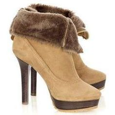 New Timberland Stilettos   Timberland Boots Heels