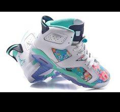 info for b98c2 f1e5e Unique Air Jordan 7s Jordans Sneakers, Nike Air Jordans, Air Jordans Women,  Womens