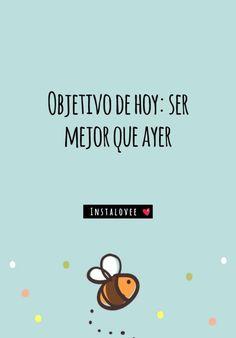meme meme de amor Tags: … – Quotes World Top Love Quotes, Pretty Quotes, Cute Spanish Quotes, Spanish Quotes With Translation, Words Quotes, Life Quotes, Team Motivation, Motivational Quotes, Inspirational Quotes