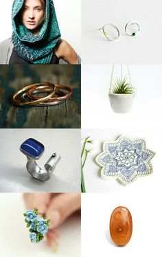 Hands on by Susan Napper-LeDuc on Etsy--Pinned with TreasuryPin.com